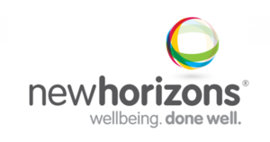 New Horizon Aged Care 1